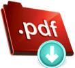 pdf trazamed