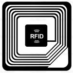 trazabilidad medicamentos rfid