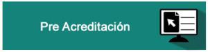 pre-acreditacion